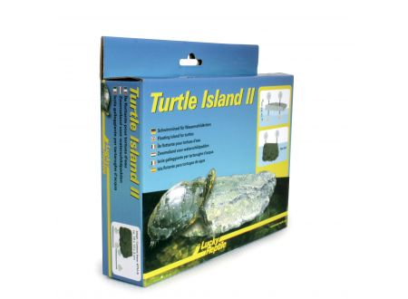 Turtle Island II bei handwerker-versand.de günstig kaufen