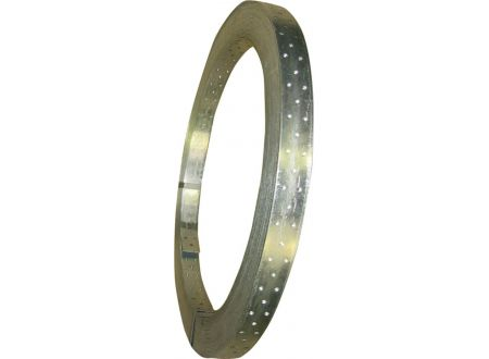 EDE Windrispenband Abmessung:60 x 2,0mm