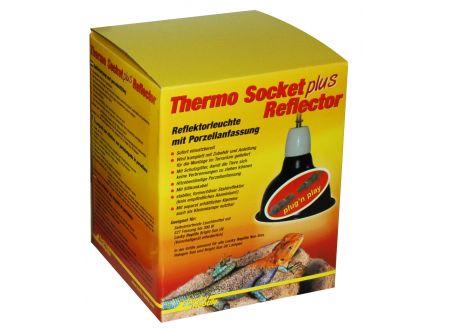 Thermo Socket + Reflector PRO bei handwerker-versand.de günstig kaufen