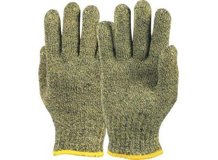 KCL Handschuh KarboTECT 950 bei handwerker-versand.de günstig kaufen