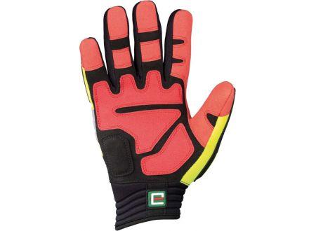Handschuh Slater Größe:9
