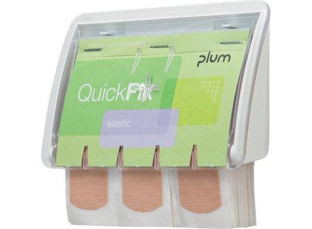 Plum Pflasterspender UNO Quickfix bei handwerker-versand.de günstig kaufen