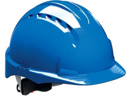 JSP Schutzhelm EVO3 mit Drehverschluss EN397 bei handwerker-versand.de günstig kaufen