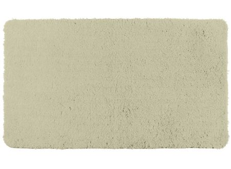 Wenko Badematte Belize 70x120micropo Sand