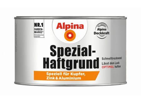 Metallschutzlack Spezial-Haftgrund  bei handwerker-versand.de günstig kaufen