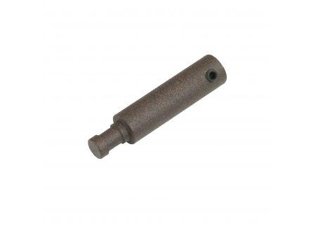 Liedeco Trägerverlängerung 16 mm Esperanca bei handwerker-versand.de günstig kaufen