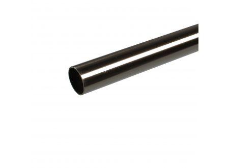 Liedeco Innenlauf-Programm für Stilrohr titan 16 mm bei handwerker-versand.de günstig kaufen