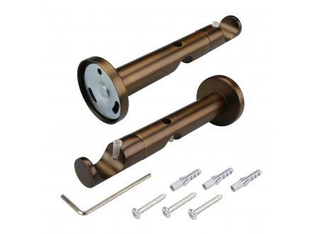 Liedeco Kombiträger 25 mm 2-lfg. bei handwerker-versand.de günstig kaufen
