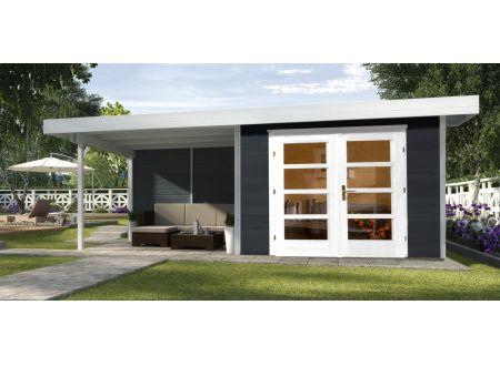 Designhaus 126 Plus B bei handwerker-versand.de günstig kaufen