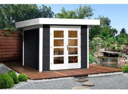 Designhaus 126 Plus bei handwerker-versand.de günstig kaufen