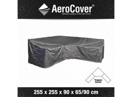 AeroCover Loungehülle bei handwerker-versand.de günstig kaufen