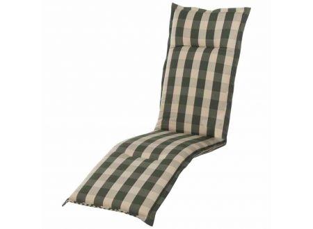 8406d9e31be32d Auflage Kent grün bei handwerker-versand.de günstig kaufen