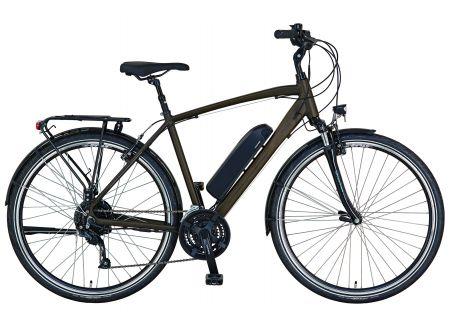 Prophete E-Bike Fahrrad Alu-Trekking 28er ENTDECKER e9.6 bei handwerker-versand.de günstig kaufen