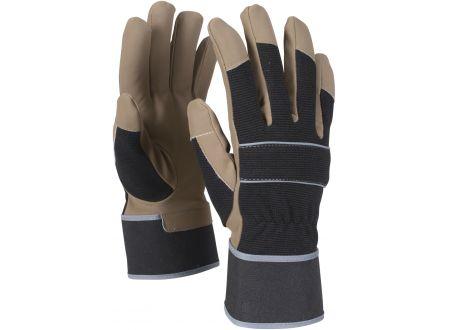 Handschuh OX-ON Extreme Comfort 4301  bei handwerker-versand.de günstig kaufen