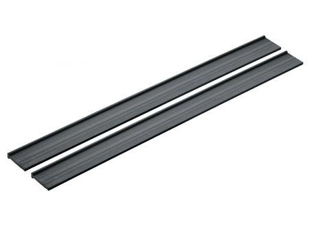 Bosch GlassVAC Wischerblätter bei handwerker-versand.de günstig kaufen