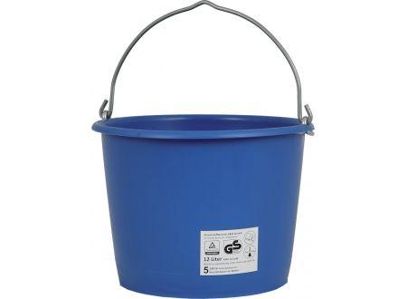 HZL Baueimer blau bei handwerker-versand.de günstig kaufen