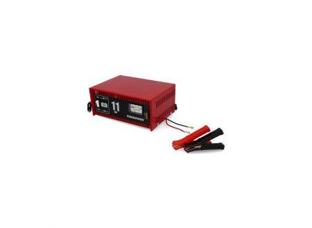 ABSAAR Batterie-Ladegerät Ausführung:25Ah-120Ah