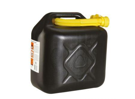 Kraftstoffkanister schwarz bei handwerker-versand.de günstig kaufen