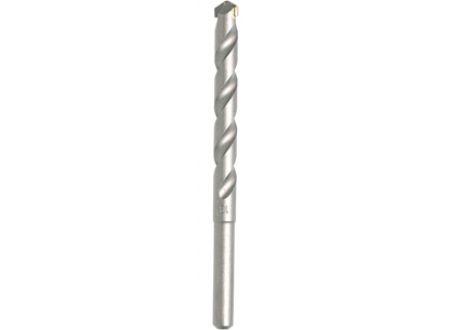 Makita Steinbohrer Durchmesser:8mm Länge:150mm