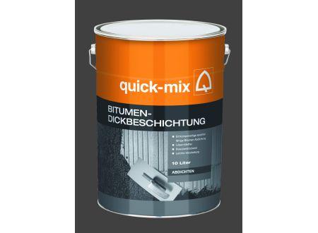Bitumen-1-K Dickbeschichtung bei handwerker-versand.de günstig kaufen