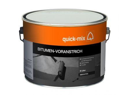 Bitumen-Voranstrich bei handwerker-versand.de günstig kaufen
