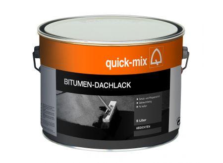 Bitumen-Dachlack bei handwerker-versand.de günstig kaufen