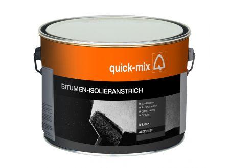 Bitumen-Isolieranstrich bei handwerker-versand.de günstig kaufen