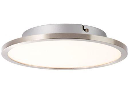 Ceres Deckenleuchte LED Ausführung:25cm Farbe:Eisen