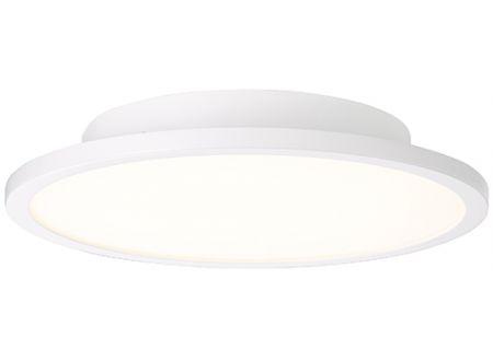 Ceres Deckenleuchte LED Ausführung:25cm Farbe:weiß