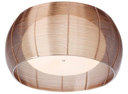 Deckenleuchte Relax 2-flammig bei handwerker-versand.de günstig kaufen