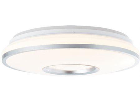 LED Deckenleuchte Visitation bei handwerker-versand.de günstig kaufen