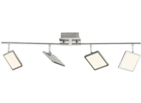 LED Spotbalken Uranus bei handwerker-versand.de günstig kaufen