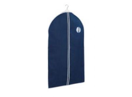 Kleidersack Peva Größe:Wellen