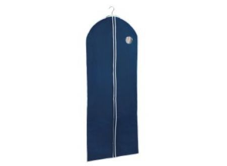 Kleidersack Peva Größe:100x60cm