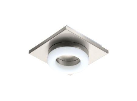 EGLO LED Wand- und Deckenleuchte Serie Palena Anzahl Leuchten:1