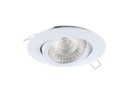 Eglo LED Einbauspot Serie TEDO 1 bei handwerker-versand.de günstig kaufen