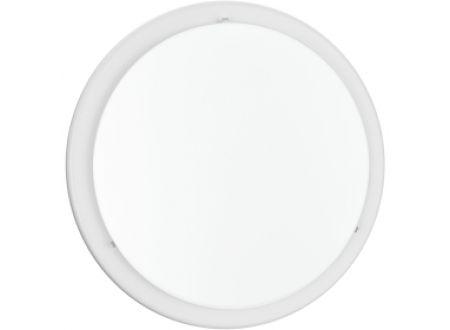 EGLO LED-Deckenleuchte 290 Planet Farbe:weiß