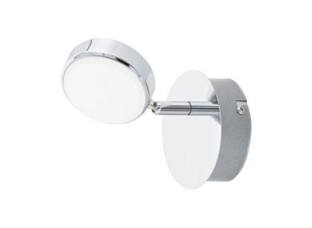 Eglo LED Spot Salto bei handwerker-versand.de günstig kaufen