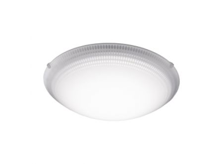EGLO LED Wand- und Deckenleuchte Magitta 1 Durchmesser:315mm