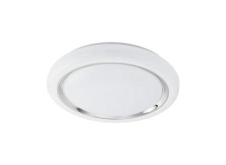 EGLO LED Wand- und Deckenleuchte Capasso Durchmesser:400 mm