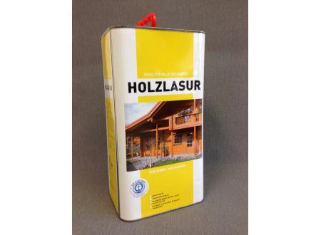 Burtex Holzlasur bei handwerker-versand.de günstig kaufen
