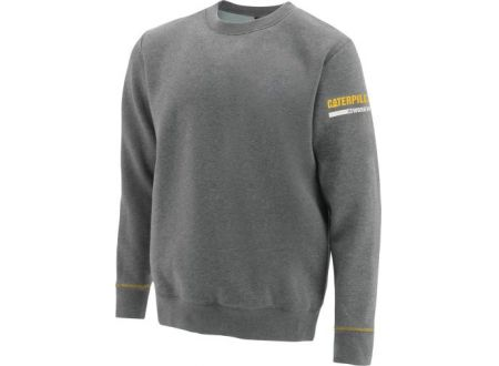 EDE Pullover Essential bei handwerker-versand.de günstig kaufen
