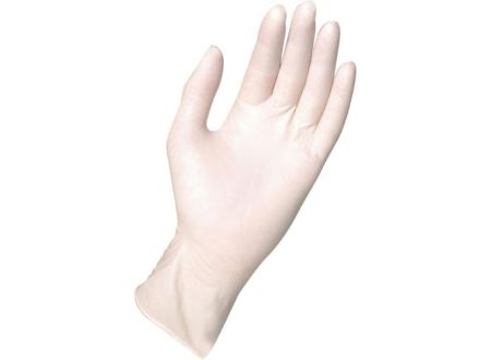 Handschuh SEMPERGUARD 443 Größe:XL