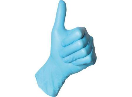 Handschuh SEMPERGUARD 445 Größe:M