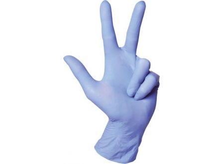 Handschuh SEMPERGUARD 446 Größe:M