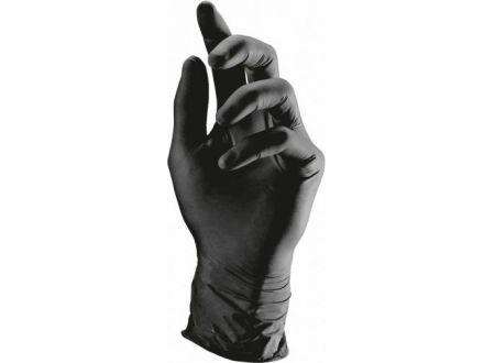 Handschuh SEMPERGUARD 448 Größe:XL
