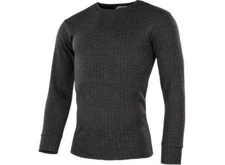 EDE Langarm-Funktions-Shirt bei handwerker-versand.de günstig kaufen