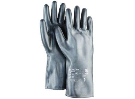 EDE Handschuh Vitoject 890 Größe:8