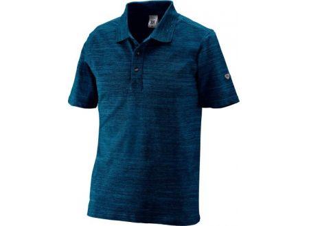 EDE Unisex Polo Shirt 1712 bei handwerker-versand.de günstig kaufen
