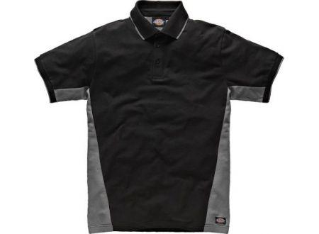 EDE Poloshirt SH2004 bei handwerker-versand.de günstig kaufen